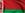 Wit-Rusland